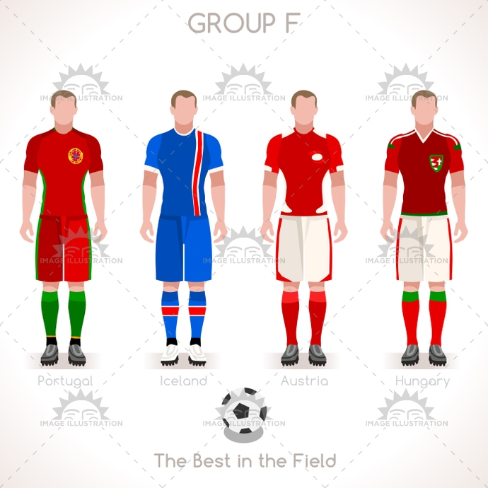 3d, apparel, austria, bet, champion, championship, chart, clothes, collection, countries, cup, euro, european, final, finalist, flag, flat, football, france, french, game, group, group f, hungary, iceland, icon, illustration, infographic, isolated, jersey, match, online, participating, people, player, portugal, qualified, soccer, sport, stage, t-shirt, team, tournament, uefa, uniform, vector, web