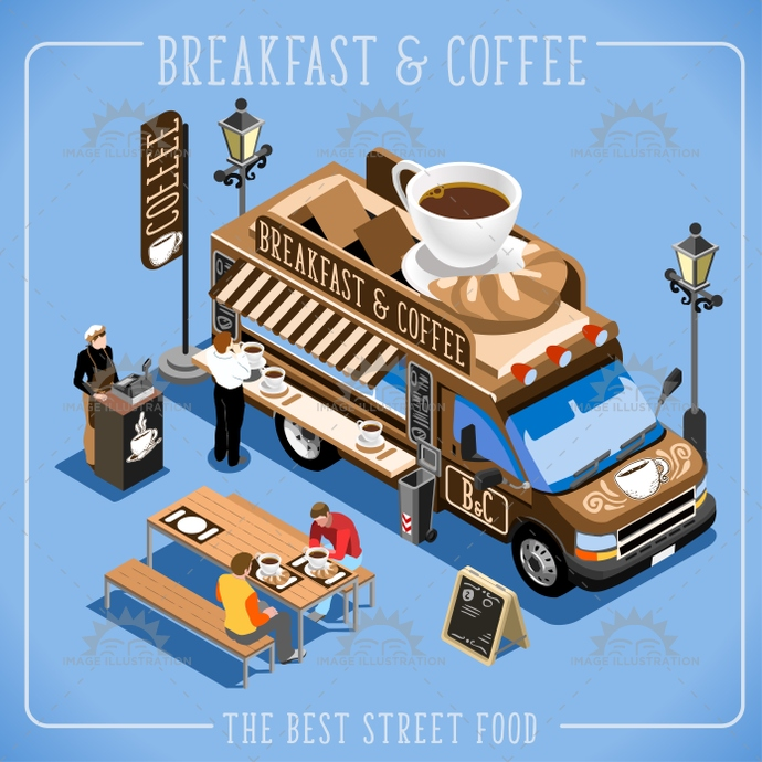 advertising, amazing, american, app, away, breakfast, bright, business, chef, coffee, company, delivery, diet, easy, eat, elements, espresso, flat, food, icons, illustration, industry, isolated, isometric, Job, just, love, master, meal, morning, passion, quality, restaurant, search, set, street, stylish, summer, sweet, symbol, take, taste, template, truck, usa, van, vector, vehicles, web