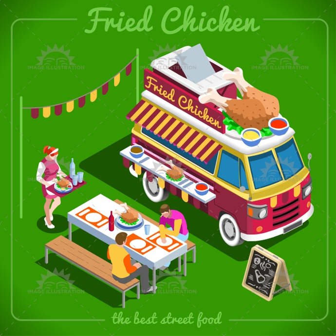 advertising, american, app, away, bbq, bright, business, catering, chef, chicken, chilli, company, delivery, diet, easy, eat, elements, flat, flavor, food, fresh, fried, fry, icon, illustration, industry, isolated, isometric, just, love, master, passion, quality, restaurant, search, set, street, summer, symbol, take, taste, template, truck, usa, van, vector, vehicle, web, wings