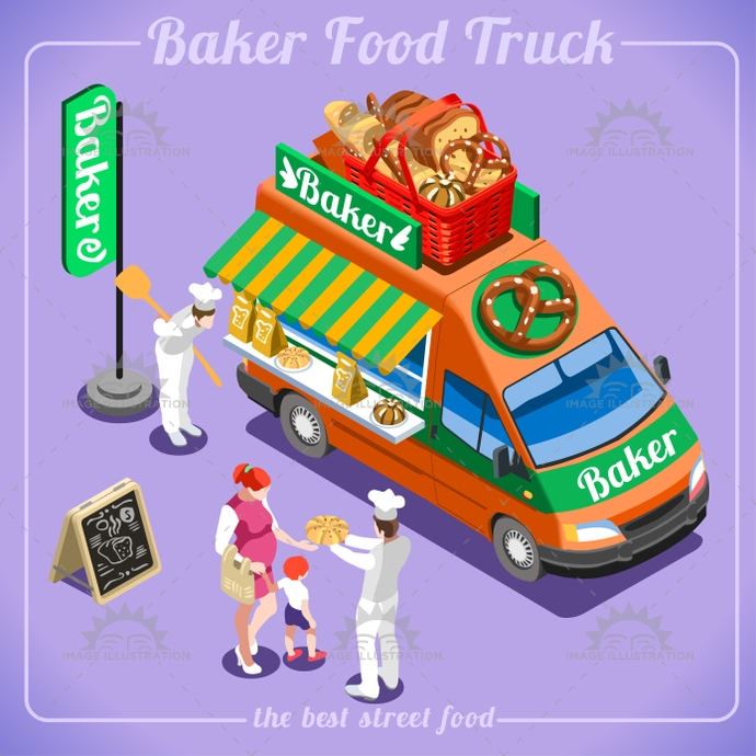 app, away, baked, baker, bakery, basket, bread, bright, business, catering, chef, delivery, diet, eat, elements, flat, flavor, food, french, fresh, icon, illustration, industry, isolated, isometric, just, love, master, oven, passion, products, search, set, shop, street, summer, symbol, take, taste, template, truck, van, vector, vehicle, web