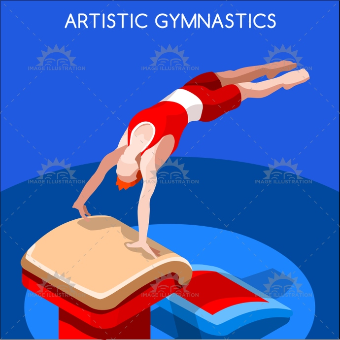 2016, 3d, artistic, athlete, athletics, background, boy, cardboard, cartoon, champion, championship, character, competition, concept, dancer, dancing, equipment, exercising, fitness, flat, games, gym, gymnast, gymnastics, icon, illustration, infographic, international, isolated, isometric, jump, logo, male, man, online, opportunity, people, poster, silhouette, sport, summer, symbol, vault, vector, web, workout