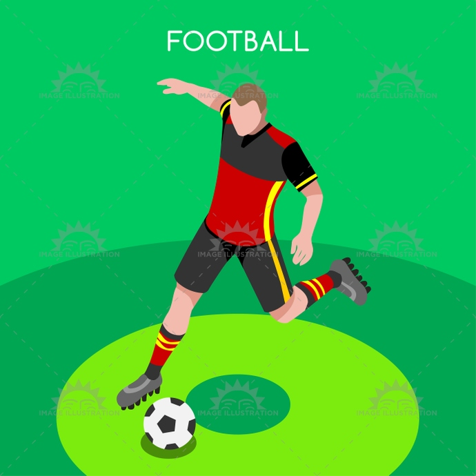 2016, 3d, action, active, athlete, background, bet, cartoon, champion, championship, character, competition, concept, crowd, european, fans, field, football, games, goal, icon, illustration, infographic, international, isolated, isometric, logo, man, net, people, person, play, player, shoes, silhouette, soccer, sport, stadium, summer, symbol, team, vector, web, workout