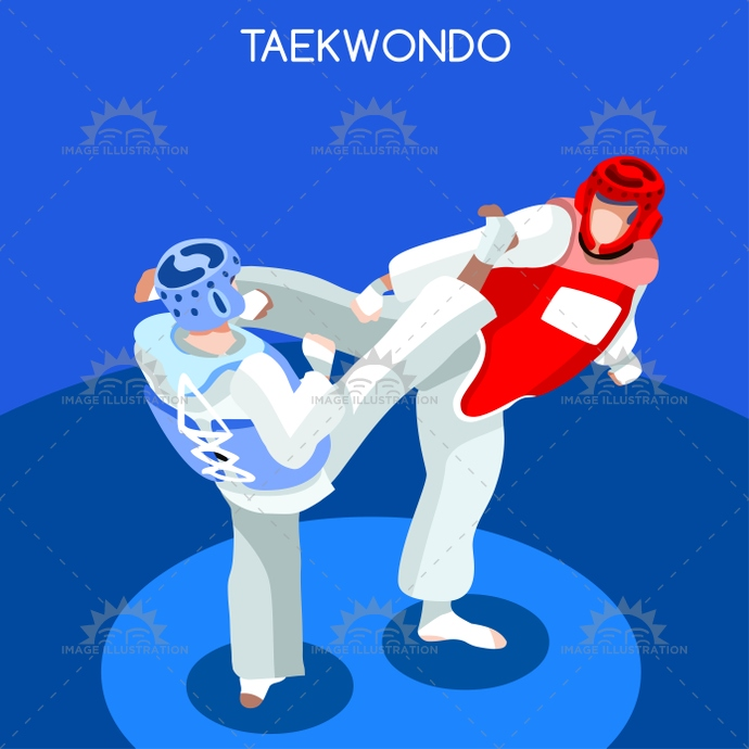 2016, 3d, advantage, athlete, background, bjj, boy, cartoon, champion, championship, character, competition, competitive, concept, design, fight, fighting, flat, games, icon, illustration, infographic, international, isolated, isometric, judo, karate, kick, logo, male, man, martial art, online, people, silhouette, sport, stadium, style, summer, symbol, taekwondo, throw, vector, web