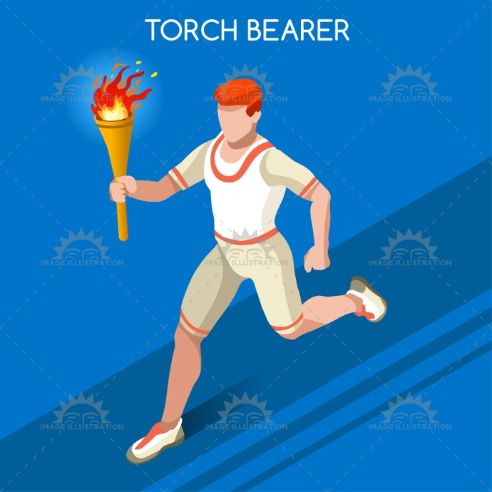 3d, advantage, athlete, background, boy, cartoon, champion, championship, character, competition, competitive, concept, event, fire, flame, flat, games, icon, illustration, infographic, international, isolated, isometric, jogger, light, logo, man, people, relay, runner, running, shoes, silhouette, speed, spirit, sport, sprint, summer, symbol, torch, torchbearer, vector, walking, web, world