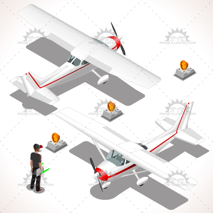 3d, aeroplane, air, aircraft, airplane, airport, app, aviation, blades, bomber, business, cartoon, cessna, cockpit, commercial, delivery, drive, element, engine, flat, flight, fly, helix, icon, illustration, infographics, isolated, isometric, object, old, pilot, piper, plane, private, school, sky, stylish, template, ultralight, vector, vehicles, vintage, war, web, wings