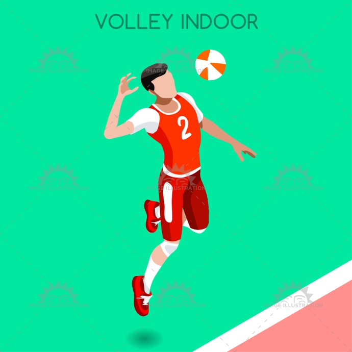 2016, 3d, advantage, background, ball, boy, cardboard, cartoon, champion, championship, character, competition, competitive, concept, court, design, flat, games, icon, illustration, indoor volleyball, infographic, international, isolated, isometric, logo, man, match, net, people, play, player, poster, silhouette, smash, spike, sport, summer, symbol, team, vector, volley, volleyball, web