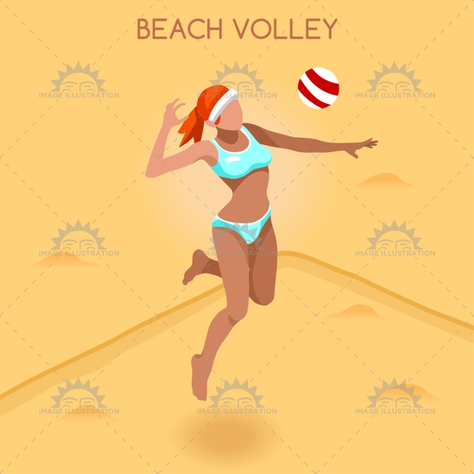 2016, 3d, advantage, background, beach, beach volley, beachvolley, cardboard, cartoon, champion, championship, character, competition, competitive, concept, court, design, flat, games, icon, illustration, infographic, international, isolated, isometric, logo, match, net, people, play, player, poster, sand, silhouette, smash, spike, sport, summer, symbol, vector, volley, volleyball, web, woman