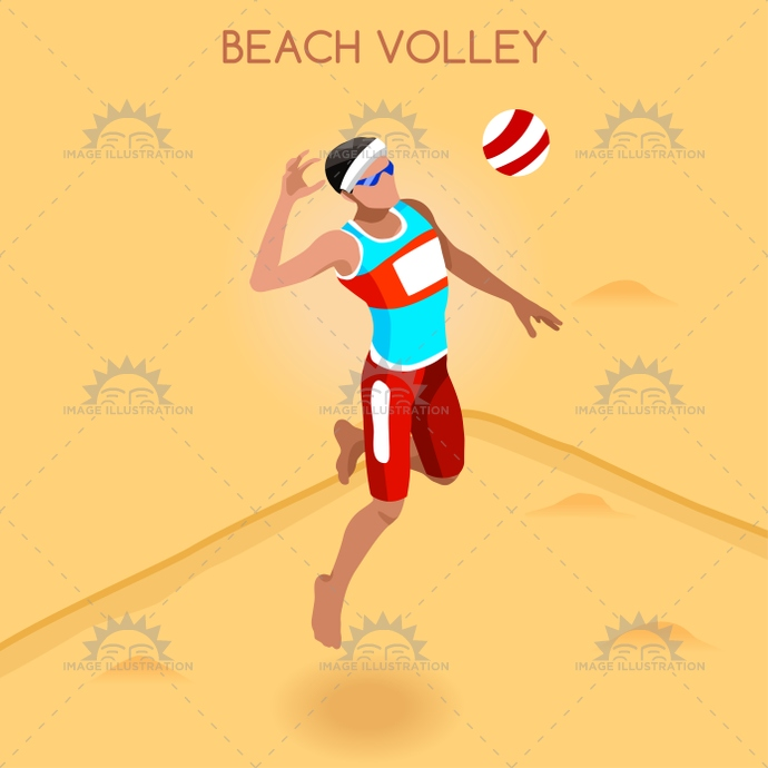 2016, 3d, advantage, background, beach, beach volley, beachvolley, cardboard, cartoon, champion, championship, character, competition, competitive, concept, court, design, flat, games, icon, illustration, infographic, international, isolated, isometric, logo, man, match, net, people, play, player, poster, sand, silhouette, smash, spike, sport, summer, symbol, vector, volley, volleyball, web