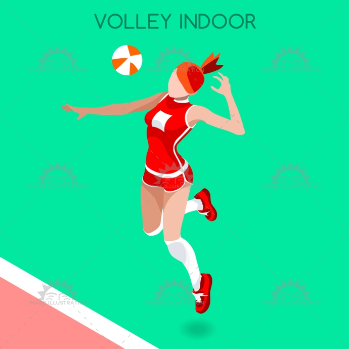 2016, 3d, advantage, background, ball, cardboard, cartoon, champion, championship, character, competition, competitive, concept, court, design, flat, games, girl, icon, illustration, indoor volleyball, infographic, international, isolated, isometric, logo, match, net, people, play, player, poster, silhouette, smash, spike, sport, summer, symbol, team, vector, volley, volleyball, web, woman