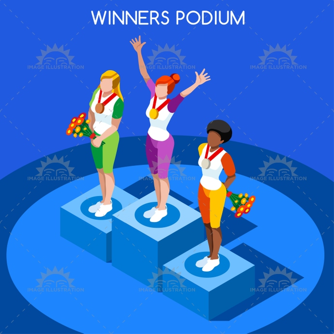 3d, advantage, athlete, athletics, background, business, cartoon, champion, championship, character, competition, competitive, concept, event, female, flat, games, girl, gold, gymnastics, icon, illustration, infographic, international, isolated, isometric, logo, martial art, medal, people, podium, prize, sailing, silhouette, soccer, sport, stand, summer, symbol, vector, web, winner, winning, woman, world