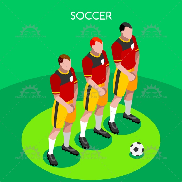 app, athlete, background, ball, barrier, bet, boy, championship, competition, cup, desktop, european, field, football, game, goal, golden, green, icon, illustration, infographic, international, isometric, kick, league, man, match, online, penalty, play, player, score, shoot, shot, soccer, sport, sprint, stadium, summer, team, teen, template, tips, vector, web, world