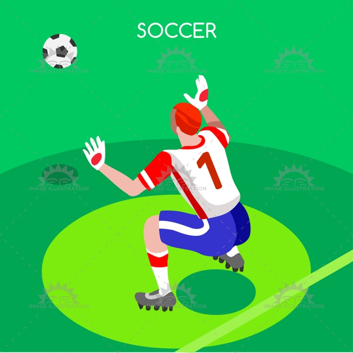 app, athlete, background, ball, bet, block, boy, championship, competition, desktop, european, field, football, game, goal, goalkeeper, golden, icon, illustration, infographic, international, isometric, kick, league, man, match, online, passion, penalty, play, player, score, shoot, shot, soccer, sport, sprint, stadium, summer, team, template, throw, tips, vector, web, world
