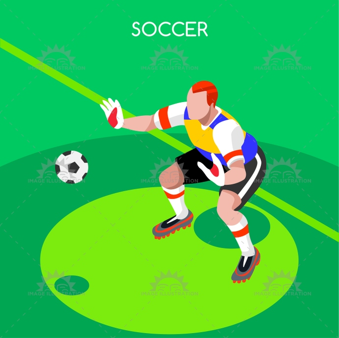 app, athlete, background, ball, bet, boy, championship, competition, cup, desktop, european, field, football, game, goal, goalkeeper, golden, icon, illustration, infographic, international, isometric, kick, league, man, match, online, penalty, play, player, score, shoot, shot, soccer, sport, sprint, stadium, summer, team, teen, template, throw, tips, vector, web, world