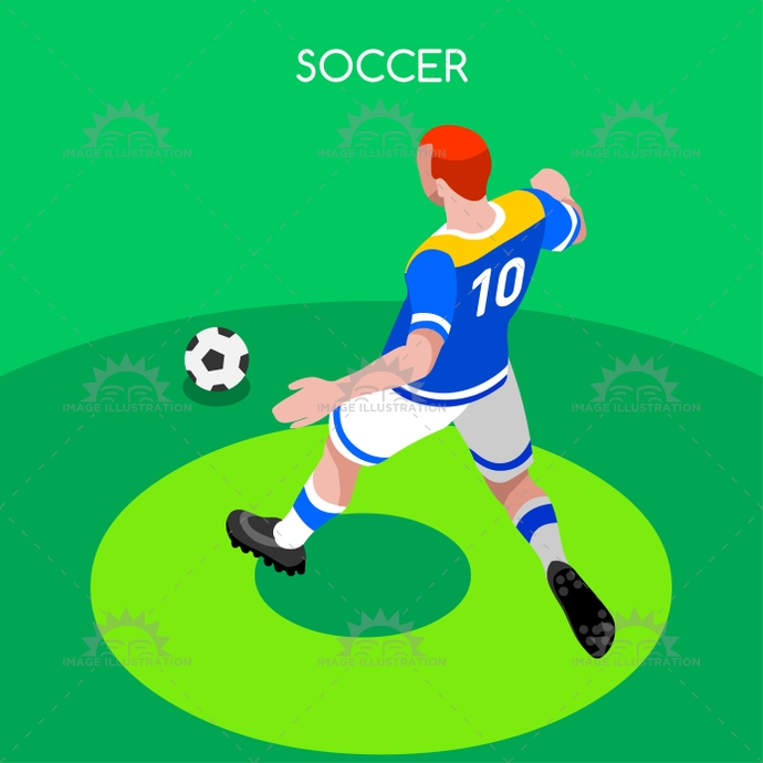 app, athlete, background, ball, bet, boy, championship, competition, cup, desktop, european, field, football, game, goal, golden, green, icon, illustration, infographic, international, isometric, kick, league, man, match, online, penalty, play, player, score, shoot, shot, soccer, sport, sprint, stadium, strike, summer, team, teen, template, tips, vector, web, world