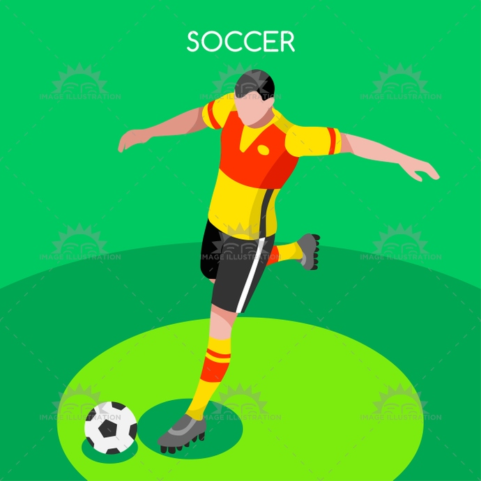 app, athlete, background, ball, bet, boy, championship, competition, cup, desktop, european, field, game, goal, golden, icon, illustration, infographic, international, isometric, kick, league, man, match, online, penalty, play, player, score, shoot, shot, soccer, sport, sprint, stadium, strike, summer, team, teen, template, throw, tips, vector, wall, web, world