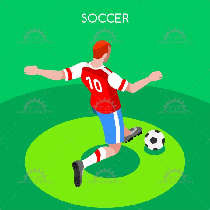 app, athlete, background, ball, bet, boy, championship, competition, cup, desktop, european, field, football, game, goal, golden, icon, illustration, infographic, international, isometric, kick, league, man, match, online, penalty, play, player, score, shoot, shot, soccer, sport, sprint, stadium, strike, summer, team, teen, template, throw, tips, vector, web, world