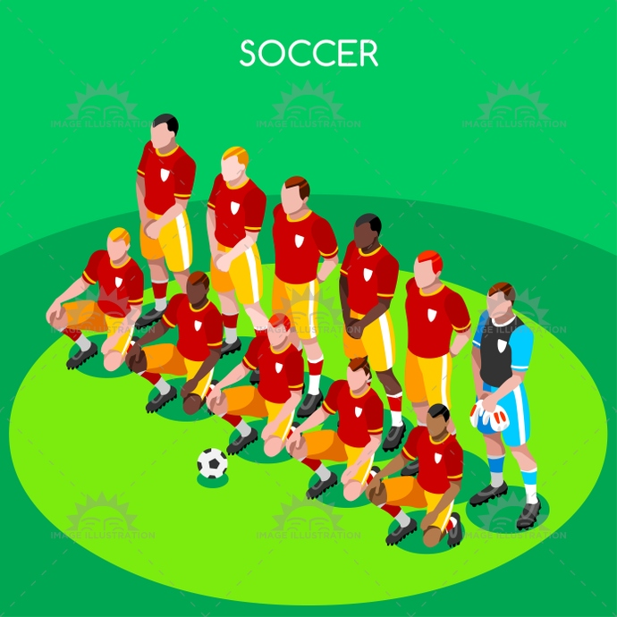 app, athlete, background, ball, bet, boy, championship, competition, cup, desktop, european, field, football, game, goal, golden, group, icon, illustration, infographic, international, isometric, kick, league, man, match, off, online, passion, people, play, player, score, shoot, soccer, sport, stadium, summer, team, teen, template, tips, vector, web, world