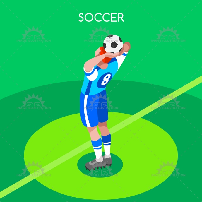angle, app, athlete, background, ball, bet, boy, championship, competition, cup, desktop, european, field, football, game, goal, golden, icon, illustration, infographic, international, isometric, kick, league, man, match, online, penalty, play, player, score, shoot, shot, soccer, sport, sprint, stadium, summer, team, teen, template, throw, tips, vector, web, world