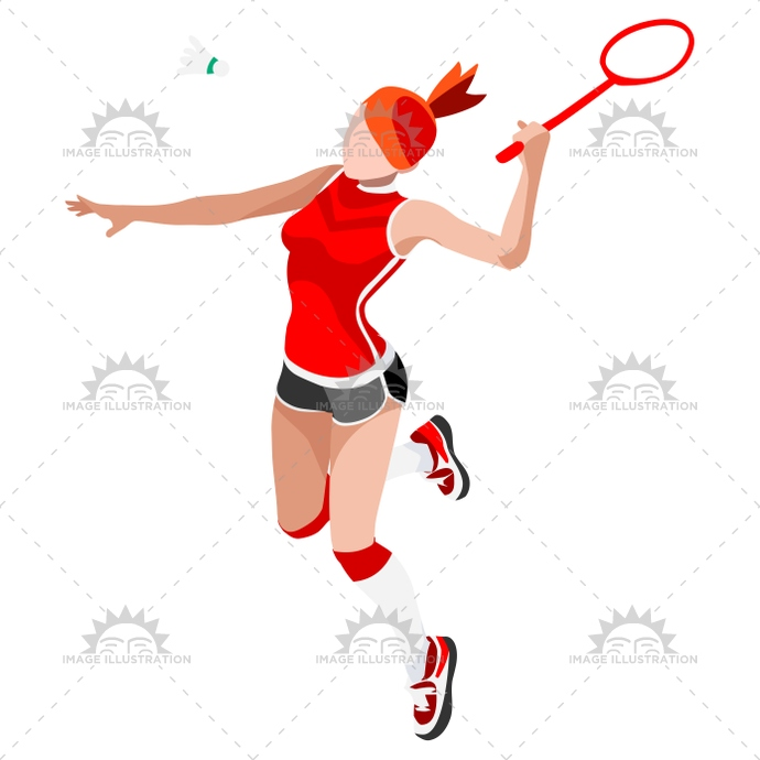 2016, 3d, advantage, athlete, background, badminton, ball, cartoon, champion, championship, character, competition, competitive, concept, court, design, flat, games, icon, illustration, infographic, international, isolated, isometric, logo, male, man, net, online, people, play, player, racket, shoes, silhouette, sport, squash, star, summer, symbol, tennis, vector, web, winner