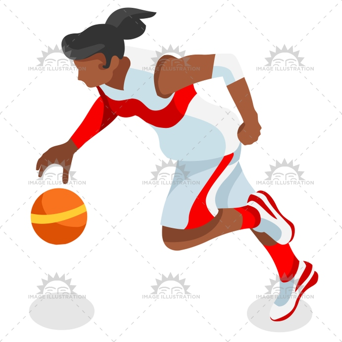 2016, 3d, active, athlete, background, basket, basketball, black, cartoon, champion, championship, character, competition, concept, court, floor, games, handball, hoop, icon, illustration, infographic, international, isolated, isometric, logo, man, net, people, person, play, player, shoes, silhouette, sneakers, sport, stadium, summer, symbol, team, united states, usa, vector, web, workout