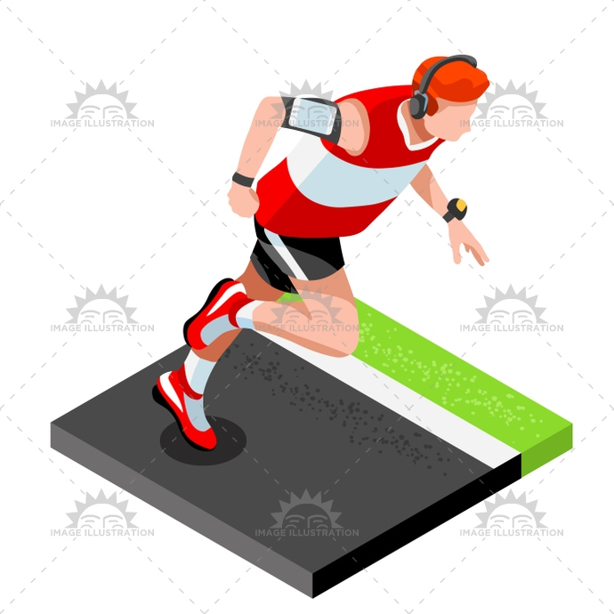 3d, athlete, athletics, body, boy, cartoon, center, character, class, couple, course, crossing, equipment, exercise, feet, fitness, gym, healthy, illustration, infographic, isolated, isometric, jogger, jogging, lifestyle, man, marathon, muscle, outdoor, park, people, race, road, runner, running, shoes, silhouette, speed, sport, sprint, template, track, training, treadmill, urban, vector, walking, web, working out, workout