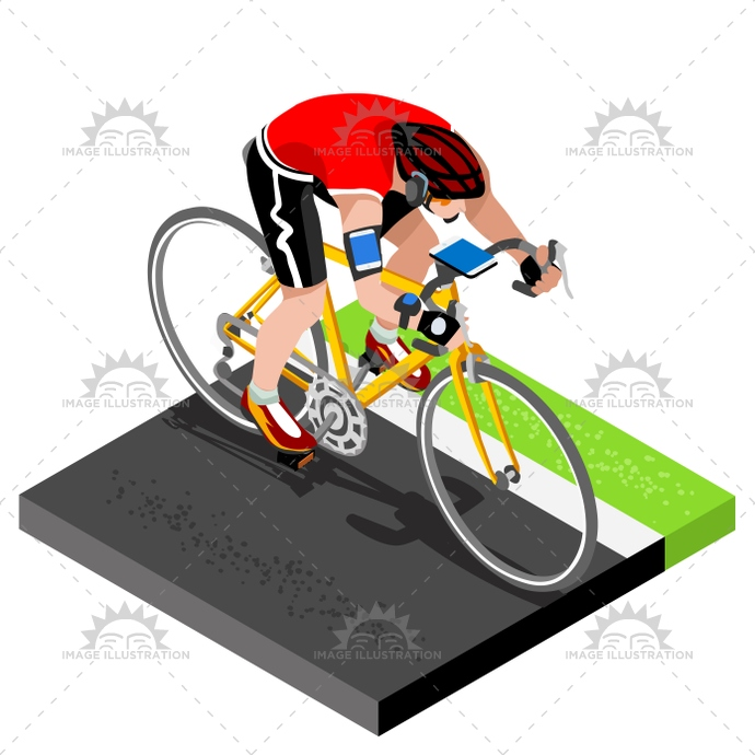 3d, active, athlete, bicycle, bicyclist, bike, biker, boy, cartoon, center, character, class, cycle, Cycling, cyclist, exercise, family, fitness, gym, healthy, illustration, infographic, isometric, lifestyle, man, mountain, nature, outdoor, park, people, riding, road, rucksack, sign, sport, sporty, street, summer, symbol, template, trail, training, transport, travel, urban, vector, way, web, working out, workout