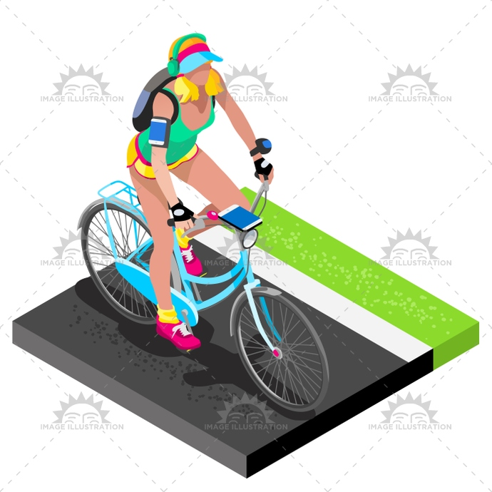 3d, active, athlete, bicycle, bicyclist, bike, biker, boy, cartoon, center, character, class, cycle, Cycling, cyclist, exercise, fitness, girl, gym, healthy, illustration, infographic, isometric, lifestyle, mountain, nature, outdoor, park, people, riding, road, rucksack, sign, sport, sporty, street, summer, symbol, template, trail, training, transport, travel, urban, vector, way, web, woman, working out, workout
