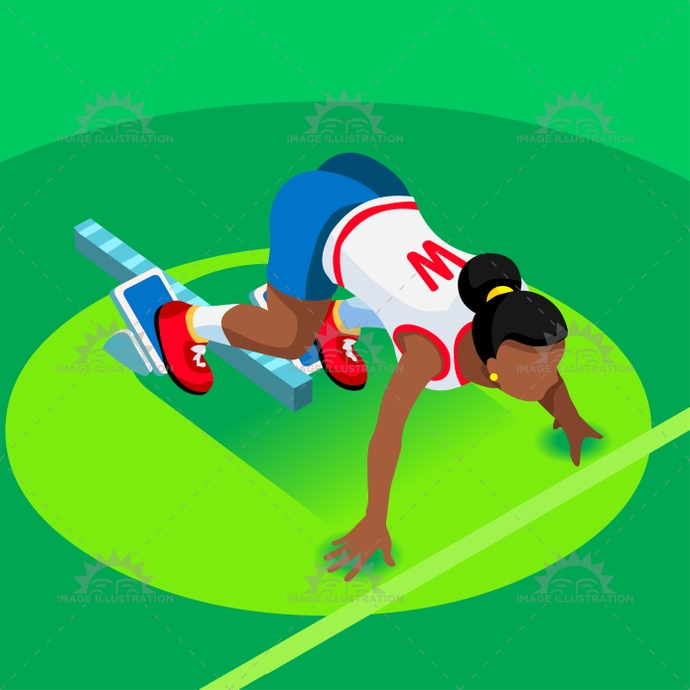 3d, advantage, afro american, athlete, athletics, background, backpack, black, blocks, cartoon, champion, character, college, competitive, concept, field, flat, games, girl, goal, illustration, infographic, isolated, isometric, jogger, jogging, line, logo, marathon, people, race, runner, running, school, silhouette, sport, sprint, starting, student, summer, symbol, teen, track, university, vector, walking