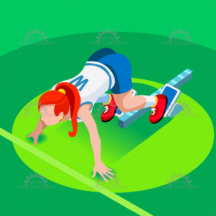 3d, advantage, athlete, athletics, background, backpack, blocks, cartoon, champion, character, college, competitive, concept, field, flat, games, girl, goal, illustration, infographic, isolated, isometric, jogger, jogging, line, logo, marathon, people, race, runner, running, school, shoes, silhouette, sneakers, sport, sprint, starting, student, summer, symbol, teen, track, university, vector, walking