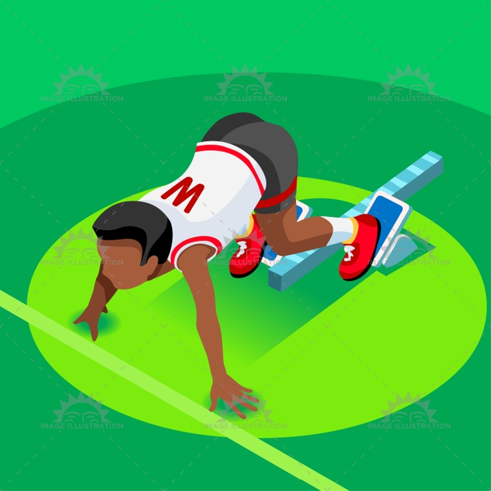 3d, advantage, afro american, athlete, athletics, background, backpack, black, blocks, boy, cartoon, champion, character, college, competitive, concept, field, flat, games, goal, illustration, infographic, isolated, isometric, jogger, jogging, kids, line, logo, marathon, people, race, runner, running, school, silhouette, sport, sprint, starting, student, summer, symbol, track, university, vector, walking
