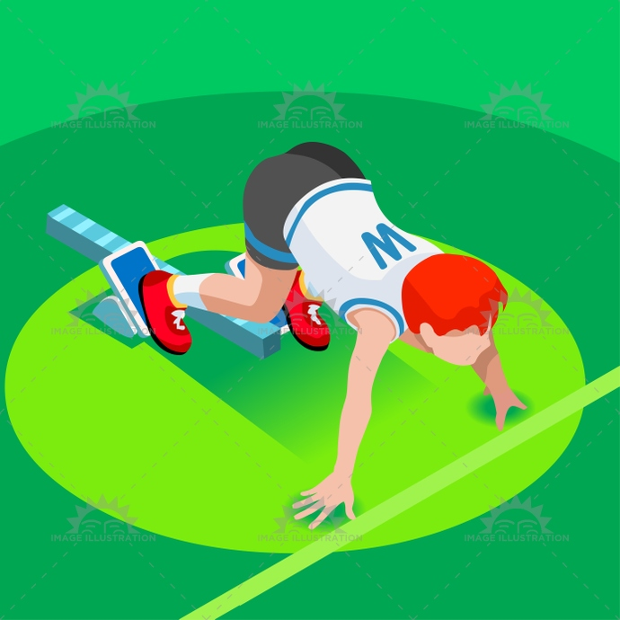 3d, advantage, athlete, athletics, background, backpack, blocks, boy, cartoon, champion, character, college, competitive, concept, field, flat, games, goal, illustration, infographic, isolated, isometric, jogger, jogging, kids, line, logo, marathon, people, race, runner, running, school, shoes, silhouette, sneakers, sport, sprint, starting, student, summer, symbol, track, university, vector, walking