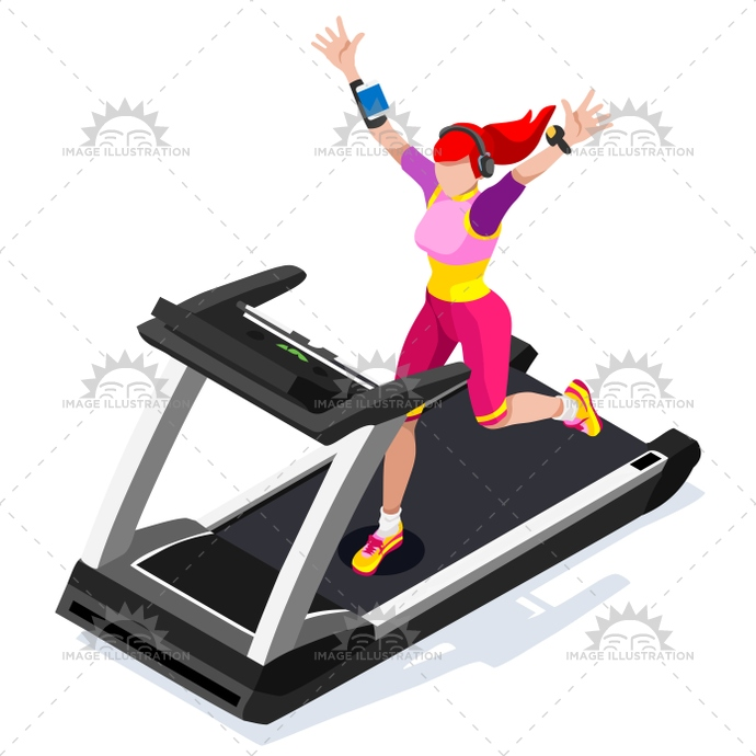 3d, athlete, athletics, body, cartoon, center, character, class, couple, course, crossing, equipment, exercise, feet, fitness, girl, gym, healthy, illustration, infographic, isolated, isometric, jogger, jogging, lifestyle, marathon, muscle, outdoor, park, people, race, road, runner, running, shoes, silhouette, speed, sport, sprint, template, track, training, treadmill, urban, vector, walking, web, woman, working out, workout