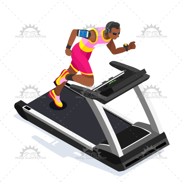 3d, afro, american, athlete, athletics, black, body, boy, cartoon, center, character, class, couple, course, crossing, equipment, exercise, feet, fitness, gym, healthy, illustration, infographic, isolated, isometric, jogger, jogging, lifestyle, man, marathon, outdoor, park, people, race, road, runner, running, shoes, silhouette, speed, sport, track, training, treadmill, urban, vector, walking, web, working out, workout