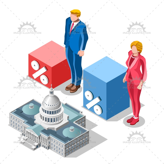 affiliate, audience, auditorium, business, campaign, candidate, capitol, center, competitor, conference, congress, convention, crowd, debate, delegate, democrat, dome, election, endorsement, flat, hall, illustration, infographic, isometric, lecture, man, meeting, opponent, party, pedestal, people, politic, political, presidential, public, pulpit, rally, republican, senate, speaker, speech, spokesman, spokesperson, stage, tribune, trump, US, vector, washington dc, woman