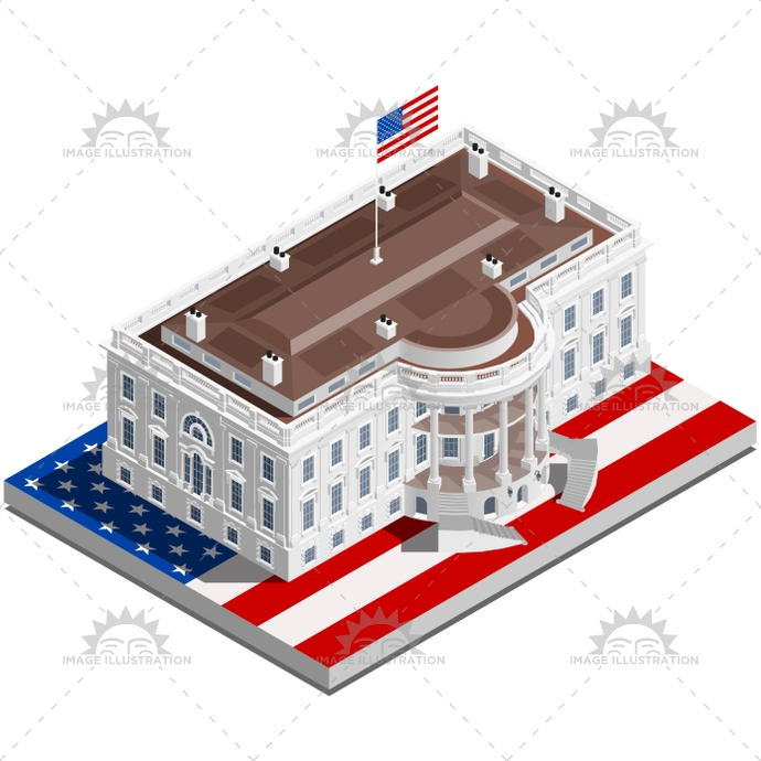 affiliate, america, audience, auditorium, building, campaign, candidate, capitol, center, city, conference, congress, convention, crowd, delegate, democrat, dome, election, endorsement, flag, flat, hall, illustration, infographic, isometric, lecture, map, meeting, opponent, party, pedestal, politic, political, presidential, public, pulpit, rally, republican, senate, speech, spokesperson, stage, states, tribune, trump, united, US, usa, vector, washington dc