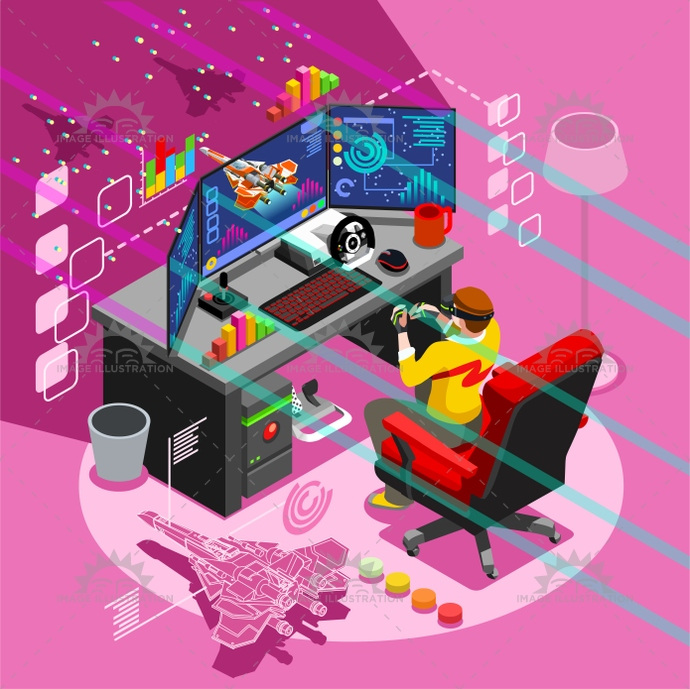 3d, abstract, android, arcade, art, background, boy, character, collection, computer, concept, console, controller, creative, data, design, development, download, file, flat, gamer, gaming, geek, glasses, graphic, icon, illustration, installation, isolated, isometric, kid, multiplayer, nerd, online, pc, people, person, phone, play, screen, set, social, software, stream, vector, video game, virtual reality, wallpaper