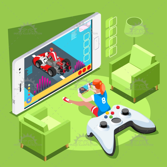 3d, abstract, android, arcade, art, background, boy, character, collection, computer, concept, console, controller, creative, data, design, development, download, file, flat, gamer, gaming, geek, girl, glasses, graphic, icon, illustration, installation, isolated, isometric, kid, multiplayer, nerd, online, pc, people, person, phone, play, screen, set, social, software, stream, vector, video game, virtual reality, wallpaper