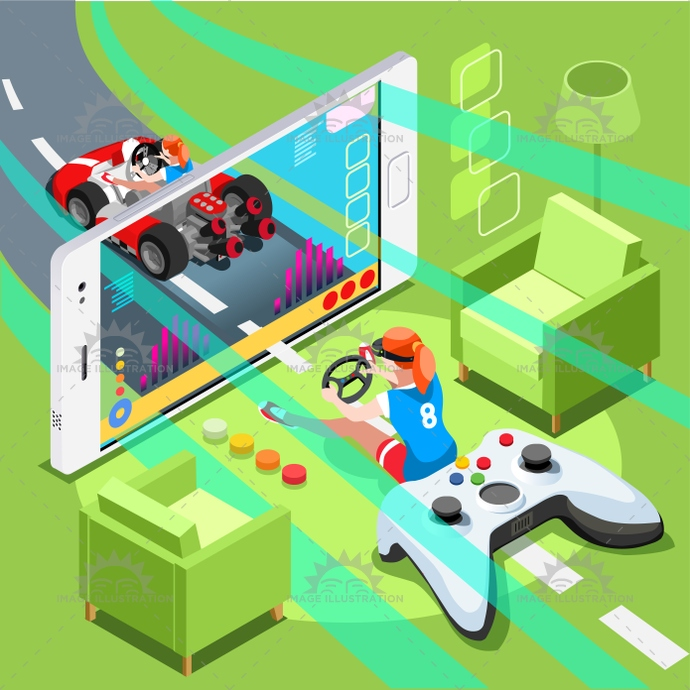 3d, abstract, android, arcade, art, background, character, collection, computer, concept, console, controller, creative, data, design, development, download, file, flat, gamer, gaming, geek, girl, glasses, graphic, icon, illustration, installation, isolated, isometric, kid, multiplayer, nerd, online, pc, people, person, phone, play, screen, set, social, software, stream, vector, video game, virtual reality, wallpaper