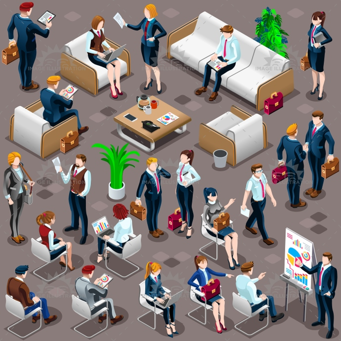 3d, audience, background, business, casual, class, classroom, collection, conference, crowd, customer, desk, diverse, event, exhibition, group, hand shake, handshake, icon, illustration, infograph, infographic, informal, isolated, isometric, lot, management, meeting, network, people, powerpoint, presentation, representative, room, seminar, service, set, sit, speaker, spirit, stand, table, team, together, training, vector, walk, white, work, worker