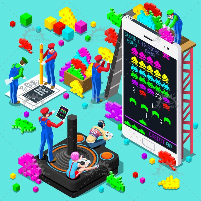 3d, abstract, android, arcade, art, background, boy, character, collection, computer, concept, console, controller, creative, data, design, development, download, flat, gamer, gaming, geek, girl, glasses, graphic, icon, illustration, isolated, isometric, kid, multiplayer, nerd, online, pc, people, person, phone, play, retro, screen, set, social, software, stream, vector, video game, virtual reality, wallpaper
