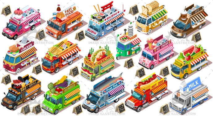 3d, ads, advertise, away, bar, bundle, cafe, car, client, coffee, collection, cream, customer, delivery, distribution, door, fast, festival, food, gourmet, home, ice, icon, infographic, isolated, isometric, kit, leaflet, meal, online, order, process, restaurant, service, set, shipping, shop, signs, site, steps, store, symbol, take, truck, van, vector, vehicle, web, wheel, white