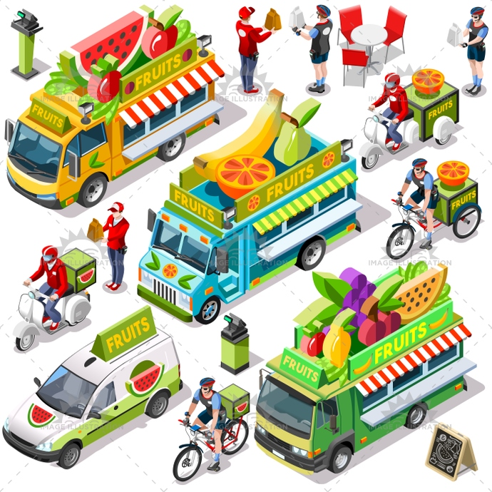 3d, ads, advertise, away, bundle, car, cart, client, collection, customer, delivery, distribution, door, family, farm, fast, food, fridge, fruit, guy, home, icon, infographic, isolated, isometric, leaflet, man, online, order, organic, people, person, placard, process, service, set, shipping, site, standing, steps, supermarket, take, takeaway, truck, van, vector, vehicle, web, white, worker