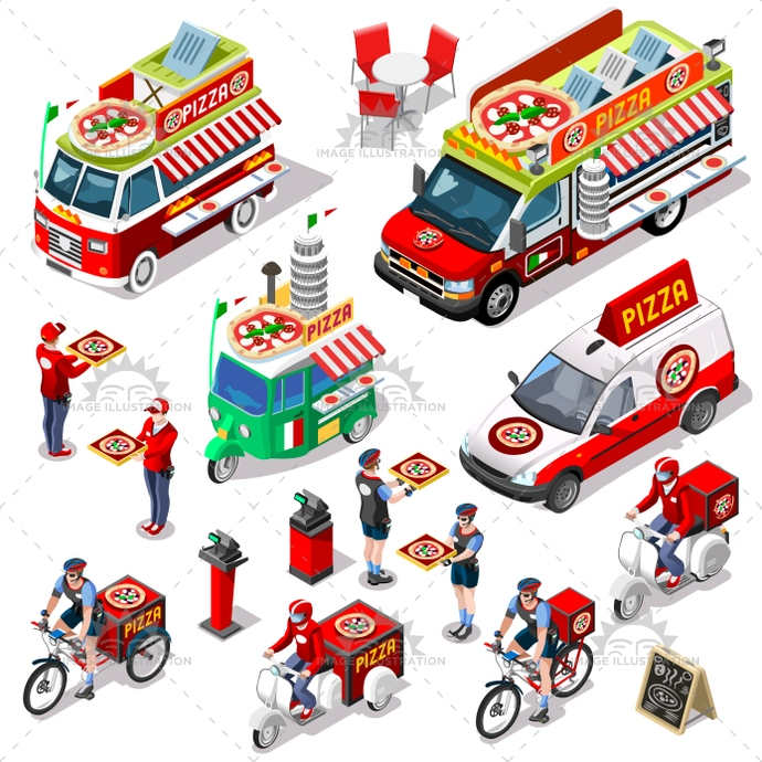 3d, ads, advertise, away, bundle, car, client, collection, customer, delivery, distribution, door, family, fast, food, girl, guy, home, icon, infographic, isolated, isometric, kit, leaflet, man, meal, online, order, people, person, pizza, placard, process, restaurant, service, set, shipping, site, standing, steps, supermarket, take, takeaway, truck, van, vector, vehicle, web, white, worker
