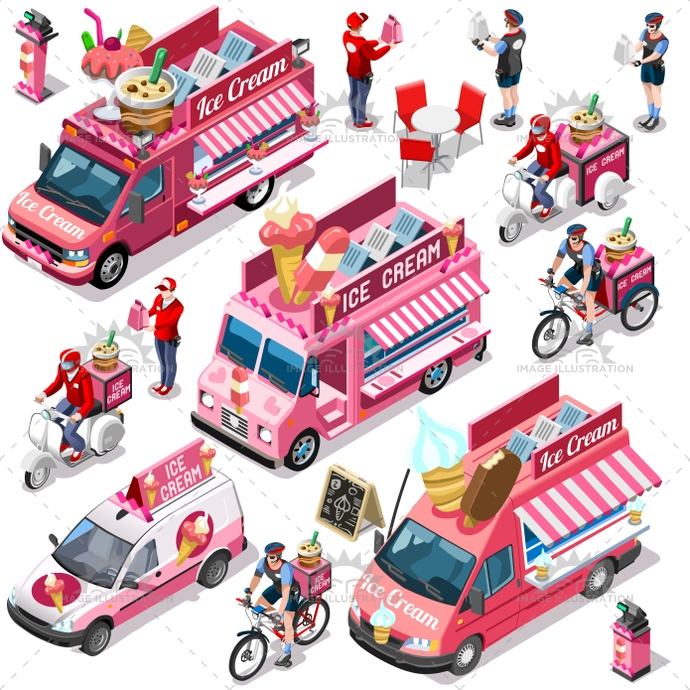 3d, ads, advertise, bundle, car, cart, client, collection, cream, customer, delivery, distribution, door, family, fast, food, girl, grocery, guy, home, ice, icon, infographic, isolated, isometric, kit, leaflet, man, meal, online, order, people, person, placard, process, service, set, shipping, site, stand, standing, steps, store, truck, van, vector, vehicle, web, white, worker