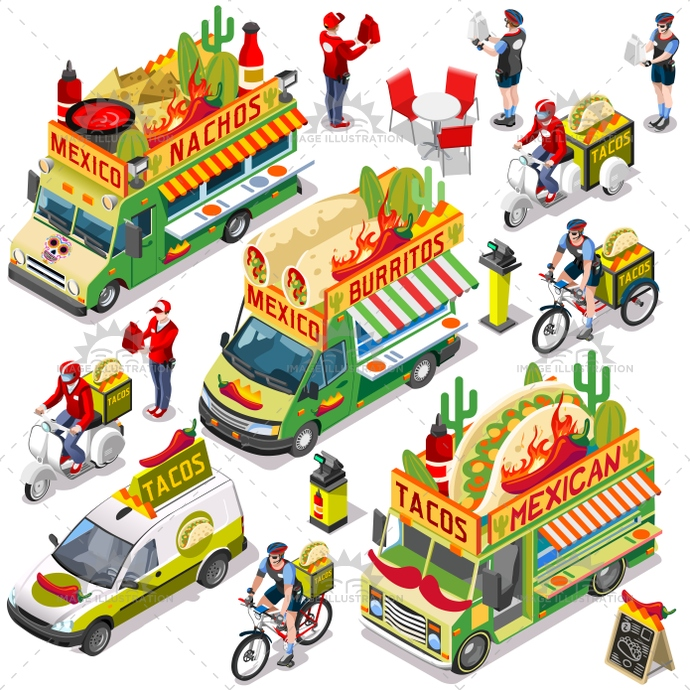 3d, ads, advertise, away, bundle, burrito, car, client, collection, customer, delivery, distribution, door, family, fast, food, girl, guacamole, guy, home, icon, infographic, isolated, isometric, jalapenos, leaflet, man, meal, mexican, online, order, people, person, process, service, set, shipping, site, standing, steps, tacos, take, takeaway, truck, van, vector, vehicle, web, white, worker