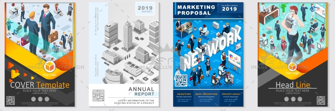 ad, advertise, annual, banner, basic, blue, brand, brochure, building, business, city, clean, color, company, consultant, content, corporate, customizable, design, different, easily, easy, editable, element, financial, flyer, font, freelance, graphics, icon, illustration, image, isometric, layout, magazine, marketing, modern, monthly, newsletter, plain, post, presentation, professional, report, simply, social, template, text, vector, white