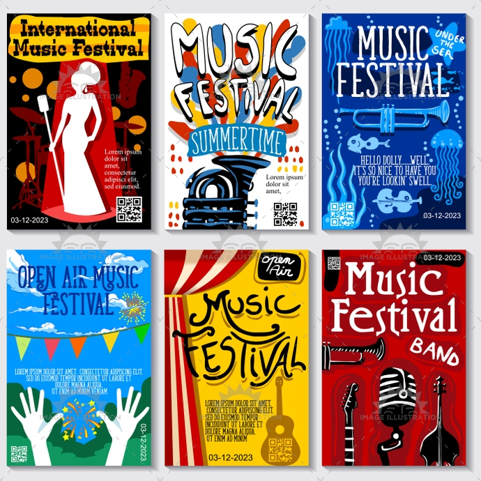 acoustic, art, background, band, banner, character, classic, colorful, concert, cover, decorative, design, disc, event, festival, flyer, graphics, guitar, illustration, image, instrument, isolated, jazz, live, modern, music, musical, musician, note, party, people, performance, piano, playing, post, poster, retro, sax, saxophone, singer, singing, social, song, stage, template, vector, vintage, vinyl, wallpaper