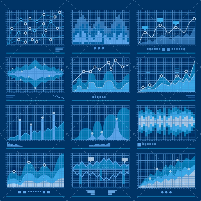 analytics, analyze, background, banner, big data, blue background, blueprint, business, campaign, center, chart, clinic, clinical, cover, data, drug, flow, flowchart, graph, health, illustration, info, infochart, infographic, informative, invest, investor, lab, laboratory, layout, management, market, marketing, medical, pharmaceutical, plan, report, research, scientific, square, statistics, stock, strategy, target, template, vector, web