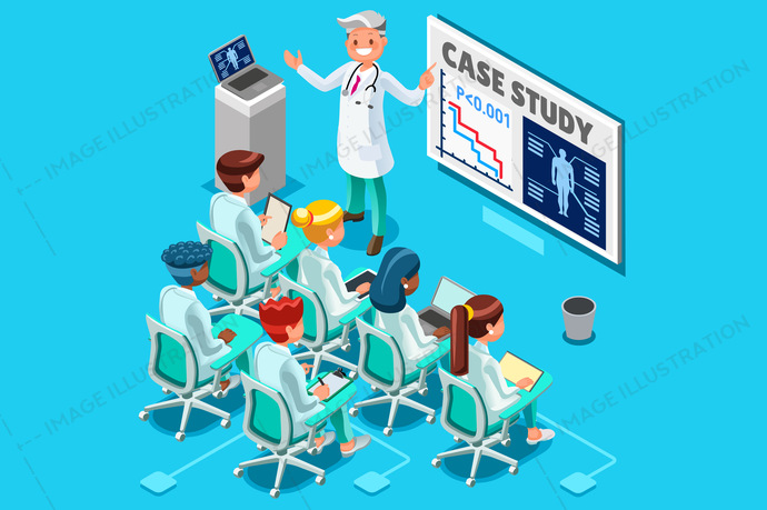 3d, breast, cancer, care, case study, clinic, computer, conference, course, data, design, doctor, drug, education, event, female, flat, graphics, group, health, healthcare, Hospital, illustration, infograph, infographic, isometric, isometric people, learning, lecture, male, medical, medicine, meeting, nurse, people, pharmaceuticals, pharmacist, presentation, research, room, safety, school, scientist, screening, staff, student, teaching, team, template, training, trial, vector