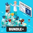 Doctor-Clip-Art-Bundle-Medical-Isometric-People-P1-AurielAki